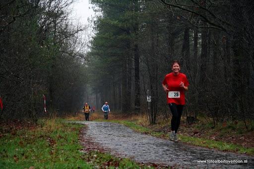 Coenders Oudjaarsloop in Bossen Overloon-Stevensbeek 31-12-2011 (22).JPG