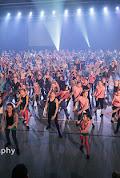 Han Balk Voorster dansdag 2015 ochtend-4224.jpg