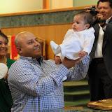 Baptism Emiliano - IMG_8825.JPG