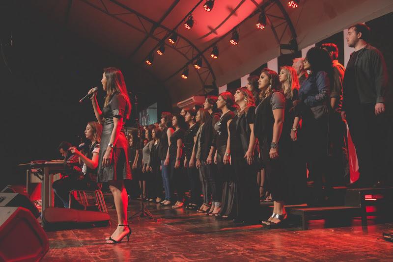 20171216-MusicalNatal-099