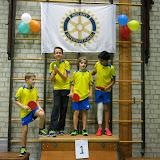 2015 Teamfotos Scholierentoernooi - IMG_0316.JPG