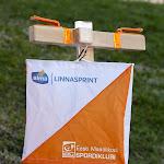 2013.05.08  Alma Linnasprint - Tallinna avaetapp - AS20130508TLS_110S.jpg
