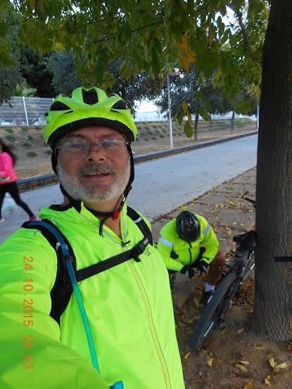 Rutas en bici. - Página 39 Guillena%2B24-10-15%2B036