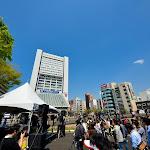 04_toriyama03.jpg
