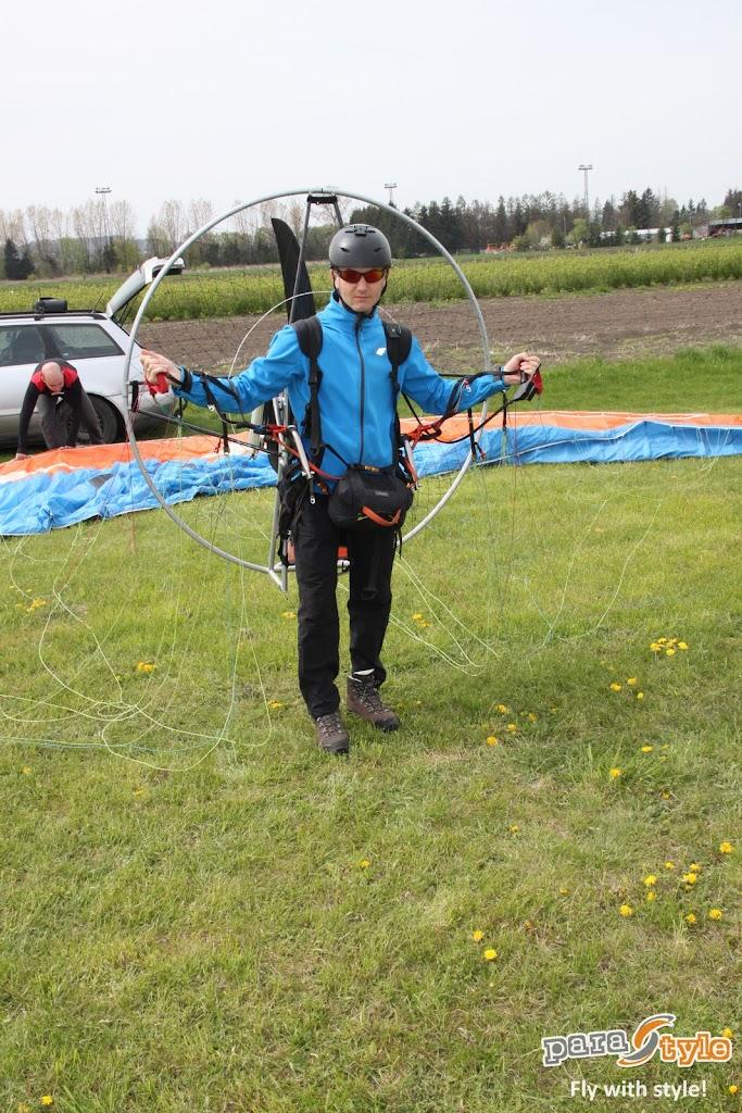 Szkolenia Kwiecień-Maj 2016 - IMG_6282.JPG