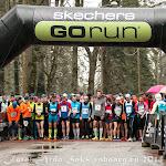 2014.04.12 Tartu Parkmetsa jooks 3 - AS20140412TPM3_221S.JPG