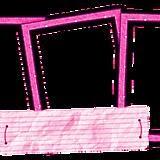 k7QKfPKb.jpg