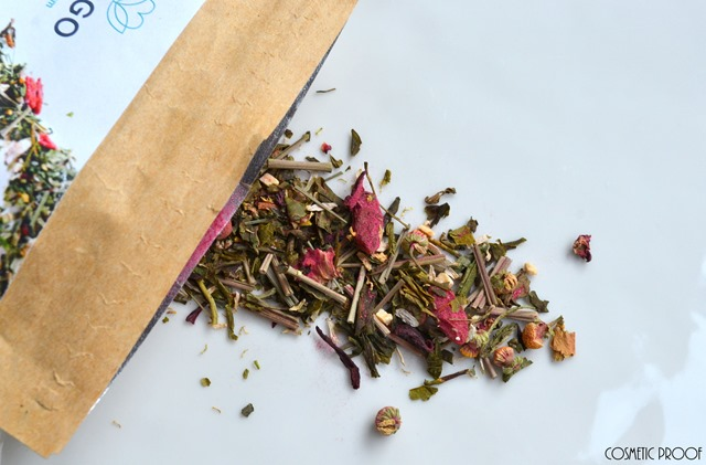 Purgo Tea Review Teatox (1)