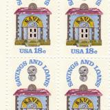 Postzegels uit de gehele Wereld.
