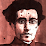 Sebastian Borreani's profile photo
