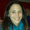 Sara Shaff