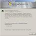 Sekilas Mengenai Windows Server Core