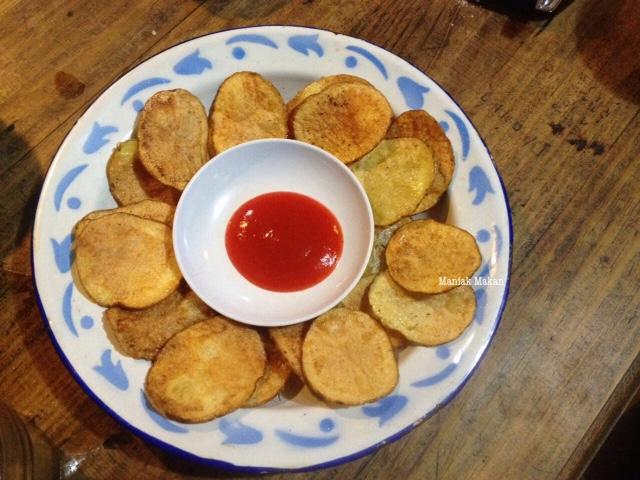 maniak-makan-ngopi-serius-potato-serius