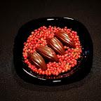 Csoki 128067.jpg