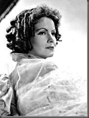 Greta_Garbo_-_1936