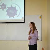 IT Konferencija Mreza 2013 - DSC_3078.JPG