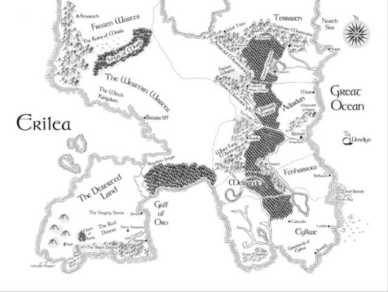 Map_of_erilea