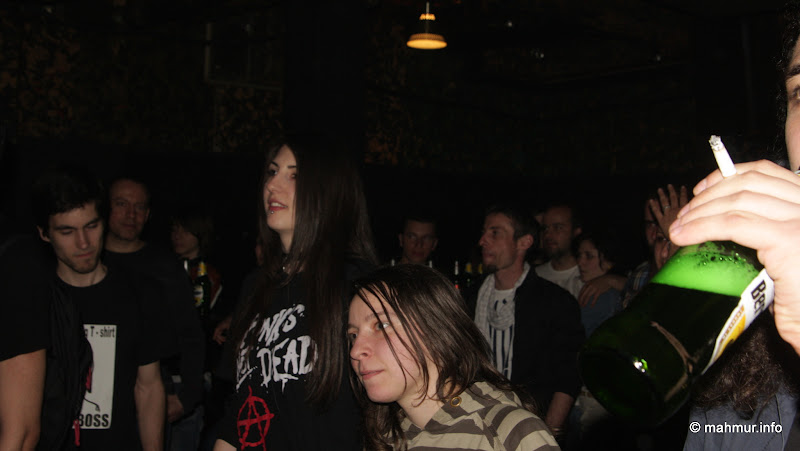 Trofeului Club A - Avanpost Rock - E1 - IMG_0536.JPG