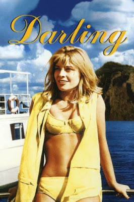 Darling (1965) BluRay 720p HD Watch Online, Download Full Movie For Free