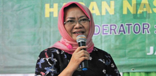 Senior LIPI: China Tidak Boleh Intervensi Indonesia