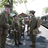 KESR-WW 1 Weekend-2012-108.jpg
