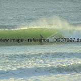 _DSC7397.thumb.jpg