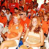 Eurocup2012PhotosByShowymas