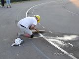 wc_wierzawice__2009_104.jpg