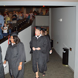UA Hope-Texarkana Graduation 2015 - DSC_7830.JPG