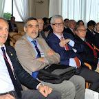©rinodimaio-ROTARY 2090 - XXXIII Assemblea - Pesaro 14_15 maggio 2016 - n.015.jpg