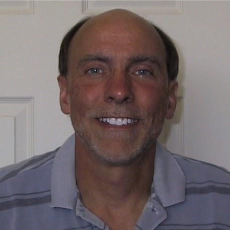 Gary Sutton