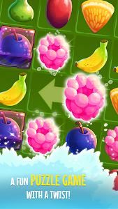 Fruit Nibblers v1.16.0 Mod Coins