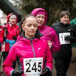 2014.04.12 Tartu Parkmetsa jooks 3 - AS20140412TPM3_246S.JPG