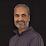 Venkatesh Jangalapalli's profile photo