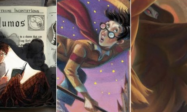 Quantos Custou para fazer os Livros e Filmes de Harry Potter, Quanto a franquia arrecadou? e os Atores?