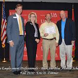 Fall 2016 Scholarship Ceremony - Express%2BEmployment%2B-%2BEric%2BZimmer.jpg