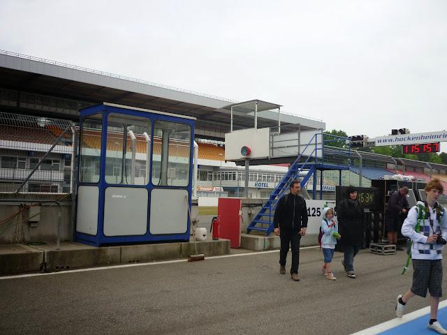 Messdienerausflug Hockenheimring 2011 - P1030354.JPG