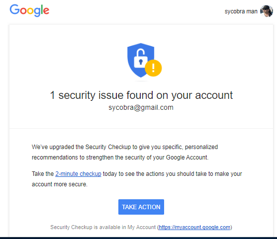 Hello google product forums hide itcontinuehttpsmyaccountgooglesecurity checkuputmsource3demail26utmmedium3demail26utmcampaign3dsa26aneid3d 443076851072878436 stopboris Gallery