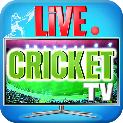 Live Cricket Tv Hd Apps On Google Play
