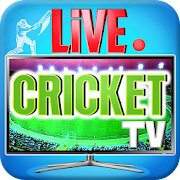 Live Cricket TV HD