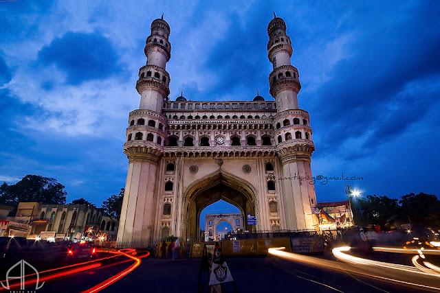 Hyderabad - Rare Pictures - 681327aff5e9963af683b43edb3f12565e70c248.jpg