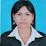 nhim sokchann's profile photo