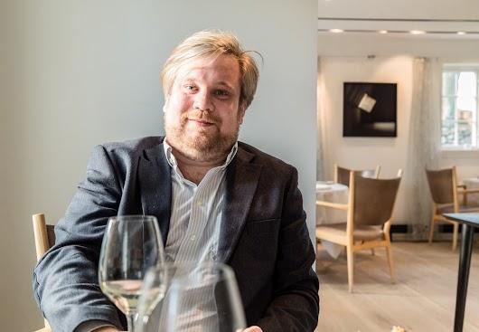 Frokost på Henne Kirkeby Kro - Mikkel Bækgaards Madblog-3.jpg