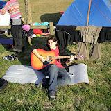 Campaments Amb Skues 2007 - ROSKU%2B099.jpg