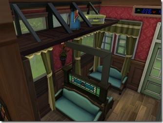 Train_Cafe-5