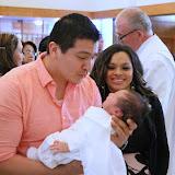 Baptism June 2016 - IMG_2692.JPG