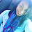 Kensheavia Mcclendon's profile photo