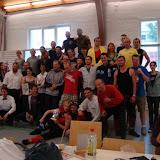 DM Konstanz 2009 - DSC01893.JPG