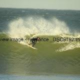 _DSC9192.thumb.jpg