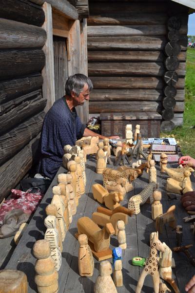 деревянные_игрушки_derevyannye_igrushki